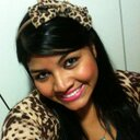 Daniela (@22siqueira) Twitter