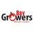 Bay Growers