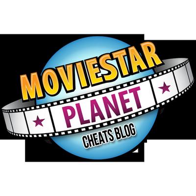 www moviestarplanet com log in