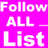 #FollowALL_list