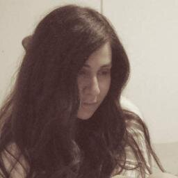 Katerina Strougalova Nude Photos 15
