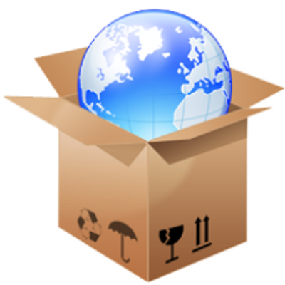 Shipping API Monitor (@shipapimonitor) | Twitter