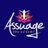 Assuage Spa Luxury