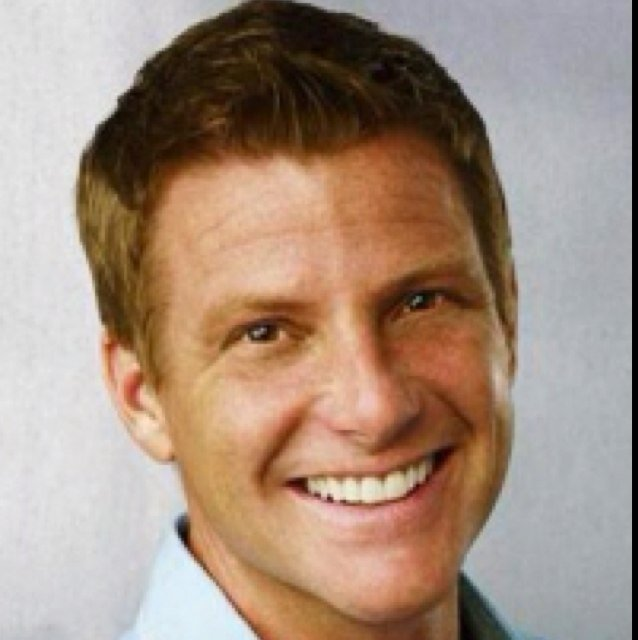 doug savant wife