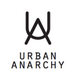 @UrbanAnarchy