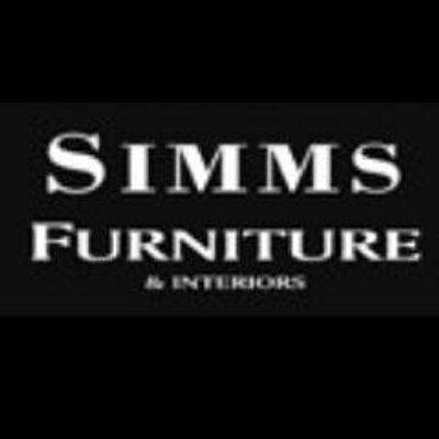 Charmant Simms Furniture