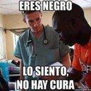 abel vasquez (@01Abelvas) Twitter