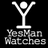 YesManWatches