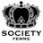 Society Femme