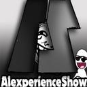 Alexperience (@AlexperiencShow) Twitter