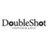 @DoubleShotFoto Profile picture