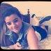 @PatriciaFonsec7
