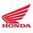 Honda Motorcycles NZ