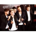 lou (@23072010oneD) Twitter