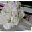 Wedding Bouquet UK