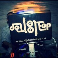 dj double up | Social Profile