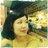 Joon Lynn Goh (@joonlynngoh) Twitter profile photo