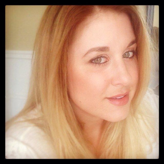 74 School Shootings Since Newtown: Courtney Celia (@SanFrancelia)