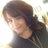 Janet Combs - MommaJay14