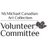 McMichael Volunteers