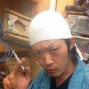 鈴木啓介 (@0225s11) Twitter