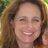 Alison Derbenwick's Twitter avatar