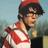Official_Waldo