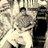 Aman Kishore - amankishore6