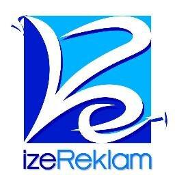 @ize__reklam