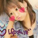 Yukinbo (@232nbo) Twitter