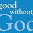 Good_Godless