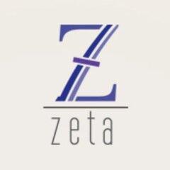 Zeta7 Zeina Tahan Zeta7collection Twitter