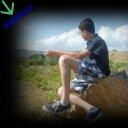 Mehmetcan Miy (@07_miy) Twitter
