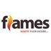 @FlamesFires
