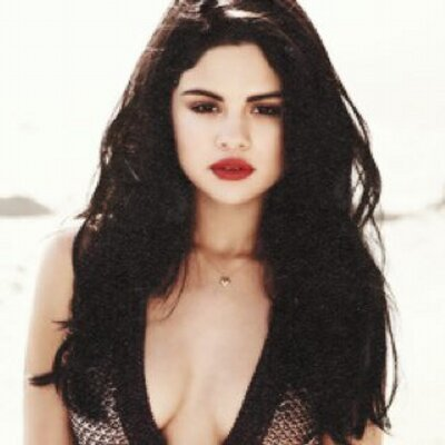 selena project Selena gomez is the most popular person on instagram in fact, gomez's coca- cola ad was the most-liked photo before beyonce's pregnancy announcement.