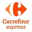 @CarrefourExpres