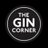 TheGinCorner retweeted this