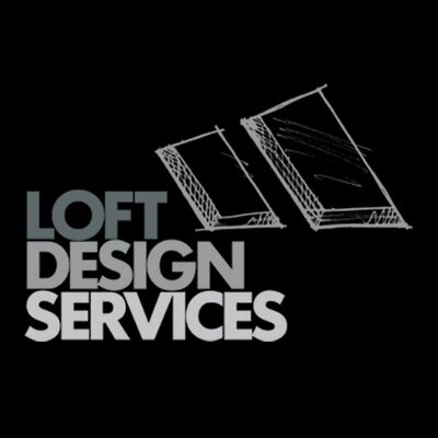 loft design services loftdesign uk