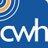 CWH Auctions Ossett