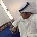 حامد المهيميل (@009Sad) Twitter