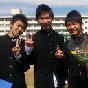 松弘 涼 (@0808Matsu) Twitter