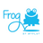 Frog Community (@FrogByWyplay) Twitter profile photo
