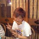 門井 (@574kado) Twitter