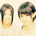 七星 (@0102Greeeen) Twitter