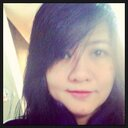 rosette viray (@22yauzahh23) Twitter