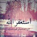 ♡ (@11_reemah) Twitter