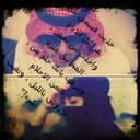 خالدالمطيري (@055555ddu) Twitter