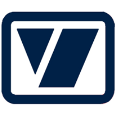Vanguard Storage