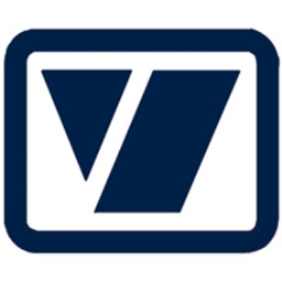 Vanguard Storage (@VanguardStorage) | Twitter