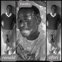 ronald ofori (@0546798781) Twitter